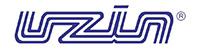 rose_partnerlogos_0000_uzin-logo-e1521634855391