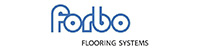 rose_partnerlogos_0001_Logo-Forbo